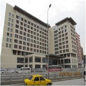 DİVAN HOTEL